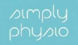 Simply Physio