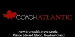 Coach Atlantic