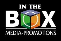 In The Box Media