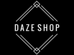 Daze Shop