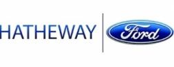 Hatheway Ford