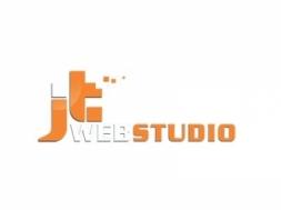 JT Web Studio