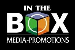 In The Box Media