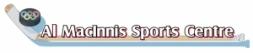 Al MacInnis Sports Centre