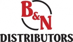 B & N Distributors