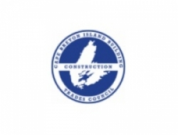 Cape Breton Island Building Trades