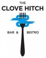 The Clove Hitch Bar & Bistro