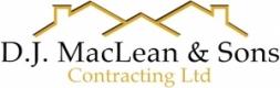 D.J. MacLean & Sons