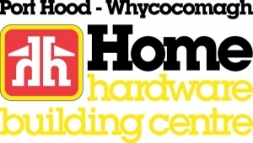 North End Building Supplies & Whycocomagh Home Bui