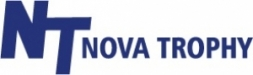 Nova Trophy