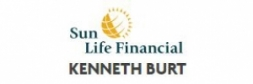 Kenneth Burt - Sun Life Financial