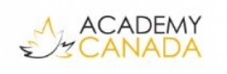 Academy Canada