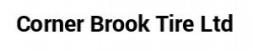 Corner Brook Tire Ltd