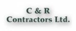 C&R Contractors Ltd