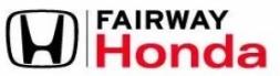 Fairway Honda Ken Ford