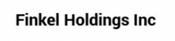 Finkel Holdings Inc