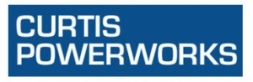 Curtis Power Works