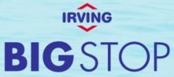 Irving Big Stop