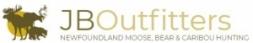 J&B Outfitters Ltd