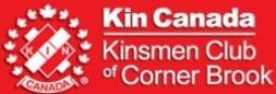 Kinsmen Club of Corner Brook