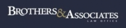 Brothers & Associates Law Office