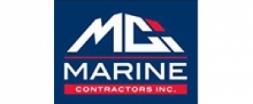 Marine Contractors Inc