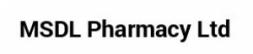 MSDL Pharmacy Ltd