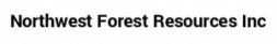 Northwest Forest Resources Inc