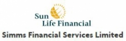 Simms Financial Services Limited