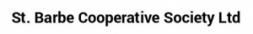 St. Barbe Cooperative Society Ltd