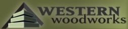 Western Woodworks