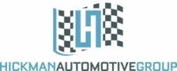 Hickmans Automotive