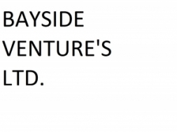 Bayside Ventures Ltd