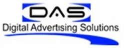 D.A.S Solutions