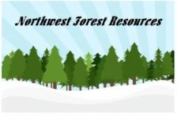 Northwest Forest Resources