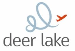 Town Of Deer Lake