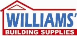 William's Building Supplies