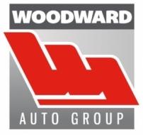 Woodward Auto Group