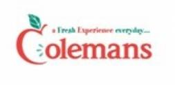 Coleman's