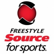 Freestyle Source for Sports