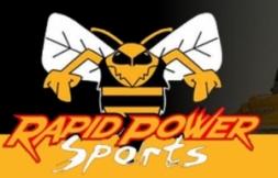 Rapid Power Sports