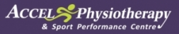 Accel Physiotherapy & Sport Performance Centre