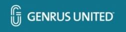 Genrus United