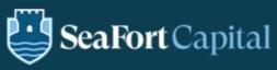 SeaFort Capital
