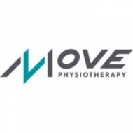 Move Physio