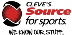 Cleve`s Source for Sports