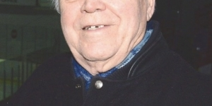 Junior League mourns the passing of it's founder, Gerry...