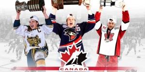 Cape Breton, Estevan and Prince Albert to host events next...