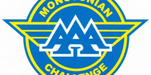 THE MONCTONIAN IS BACK - REGISTRATION FOR 40TH EDITION NOW...