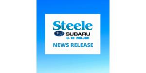 Subaru ID Camp Rescheduled Again